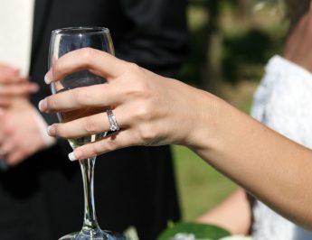 Casamento: nova tabela de Bodas