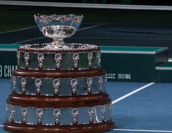 Copa Davis de Tênis
