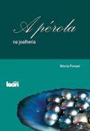 A Pérola na Joalheria