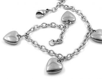 Coração: o maior símbolo do amor