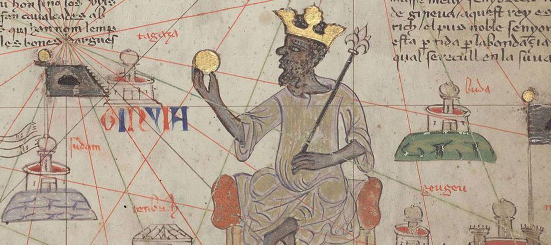Musa Keita I