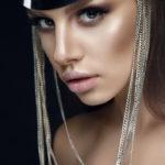 Tiara Headband (Canva)